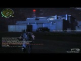 Just Cause 2 Multiplayer#2
