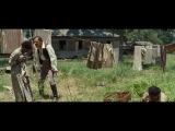 Трейлер «Двенадцать лет рабства» (2013)