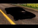Модельки. под музыку ....GTA IV.... - The Theme From Grand Theft Auto IV(Музыка из гта 4). Picrolla