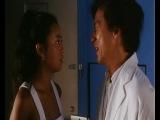 Городской охотник / Sing si lip yan (1993)