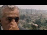 Un italiano in America / Итальянец в Америке год 1967 страна  Италия режиссер Альберто Сорди сценарий: Родольфо Сонего, Альберто